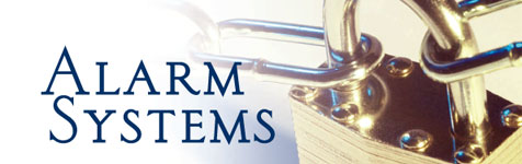 Alarm Systems: Home Security for Renters...